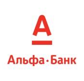 Альфа-Банк - Москва