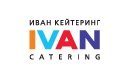 ivan-caitering