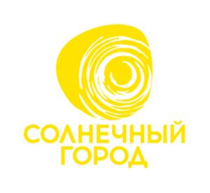 Детский благотворительный фонд «Солнечный город»