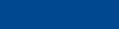 ПАО «Авиакомпания ЮТэйр»