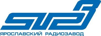 ОАО «Ярославский радиозавод»
